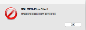 SSL_VPN-Plus_Client_-_Login