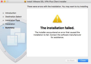 Install_VMware_SSL_VPN-Plus_Client_Installer